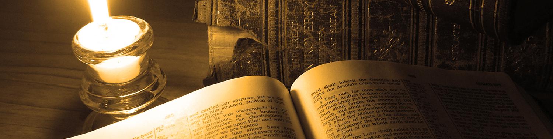 English Literary Association | Royal College