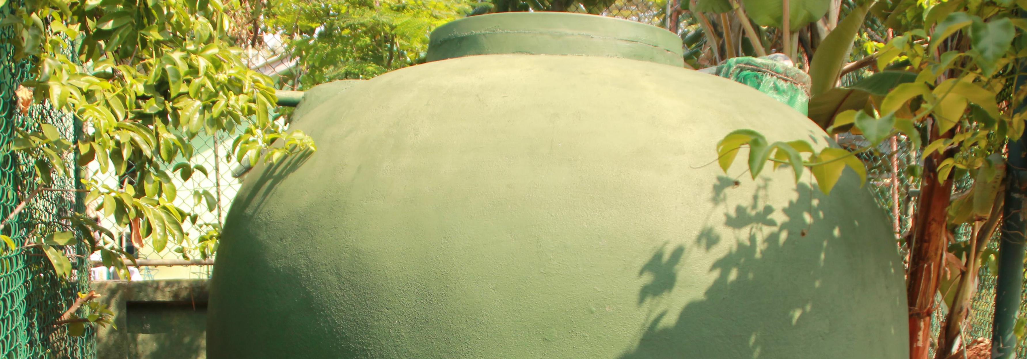 rain water harvest1