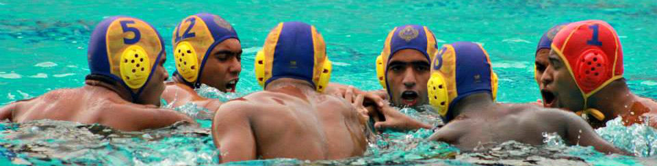 water-polo-cover-960x288