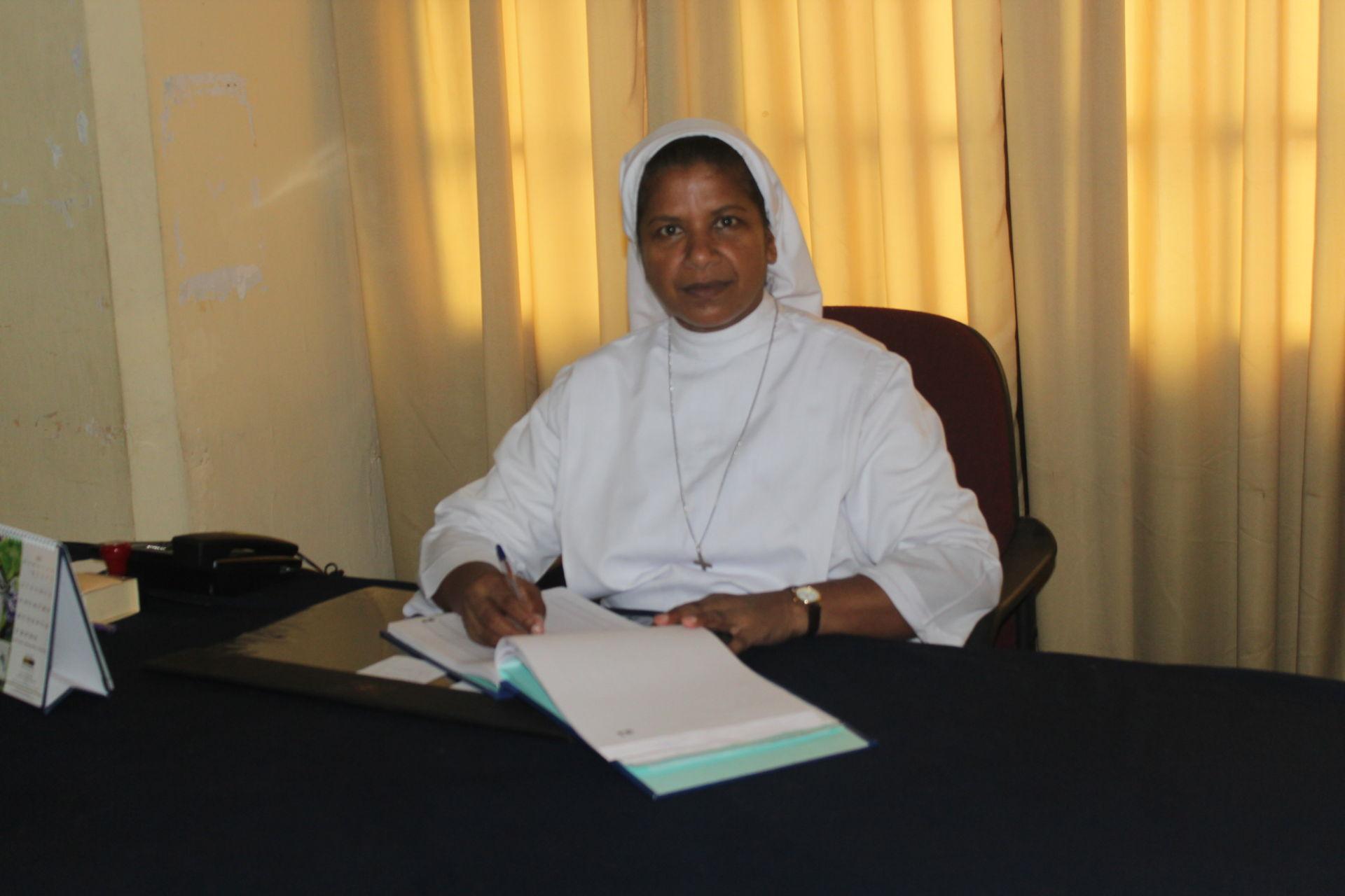 Deputy Principal – Primary School