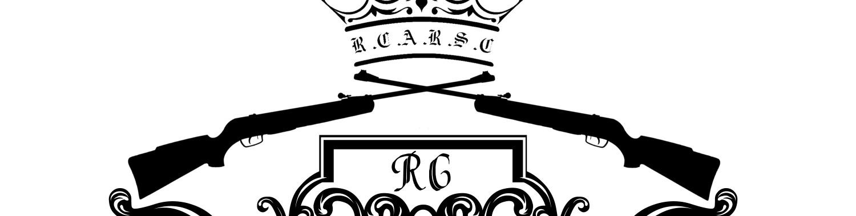 air rifle shooting royal college