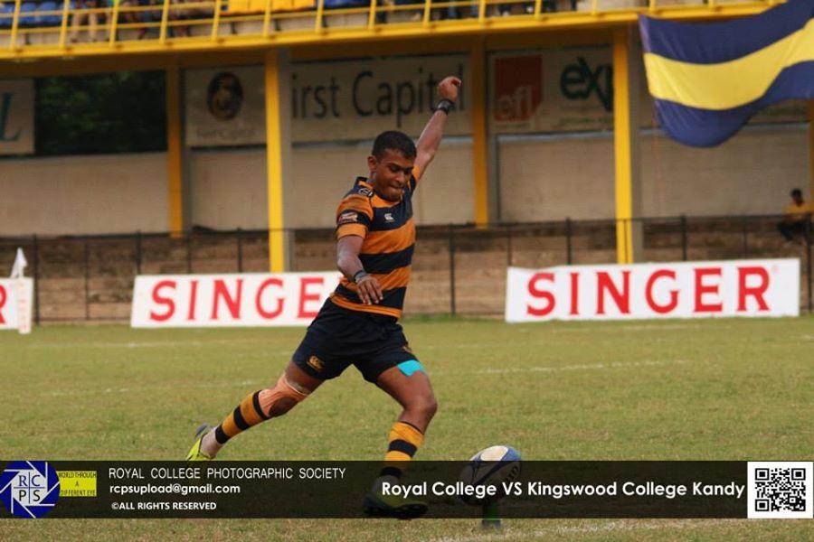Royal - Kingswood 5