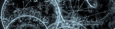 mathematicssociety