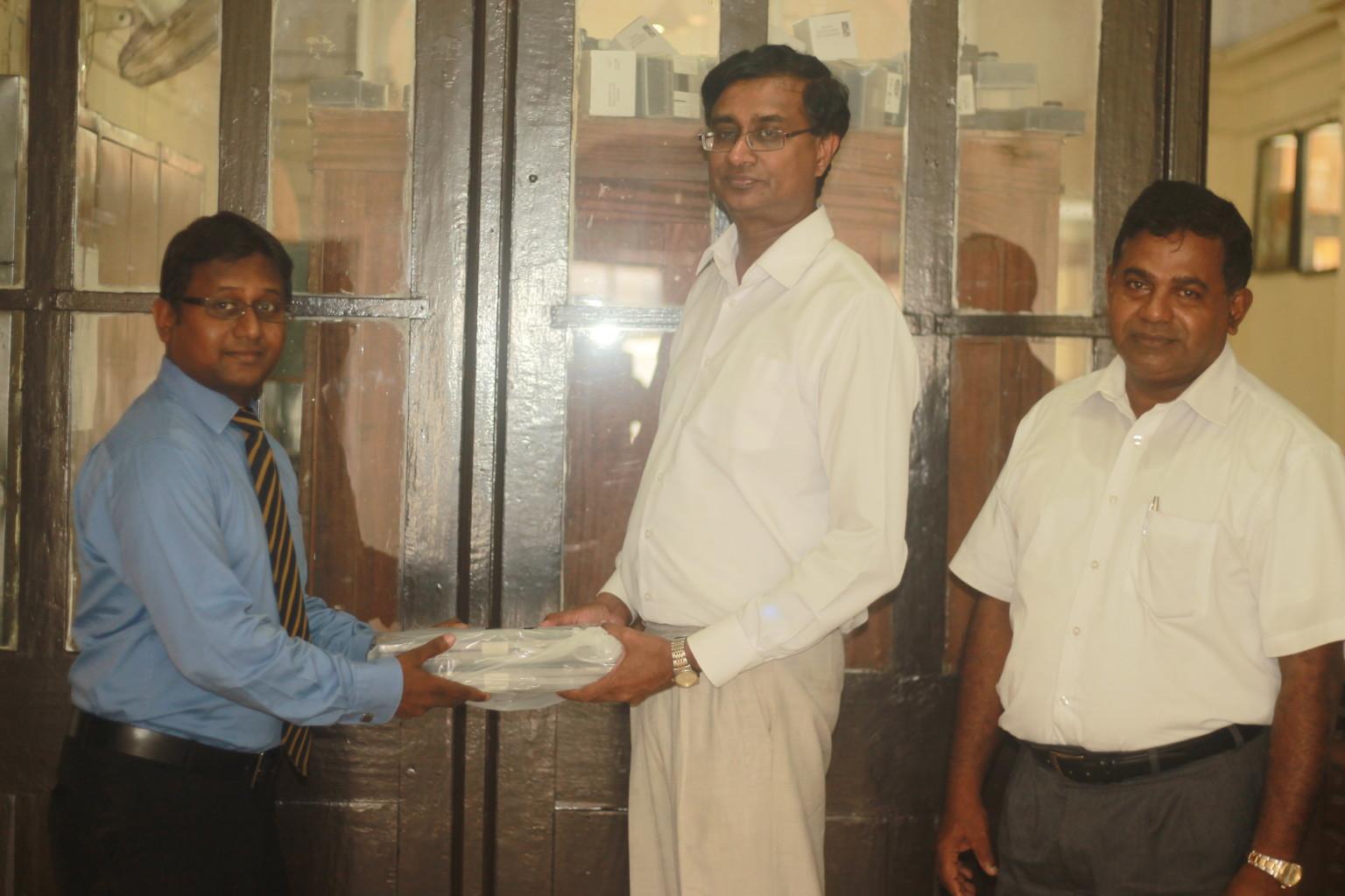 Rajeev-Laptop