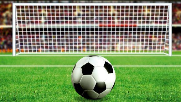 Tips for International Football Academy